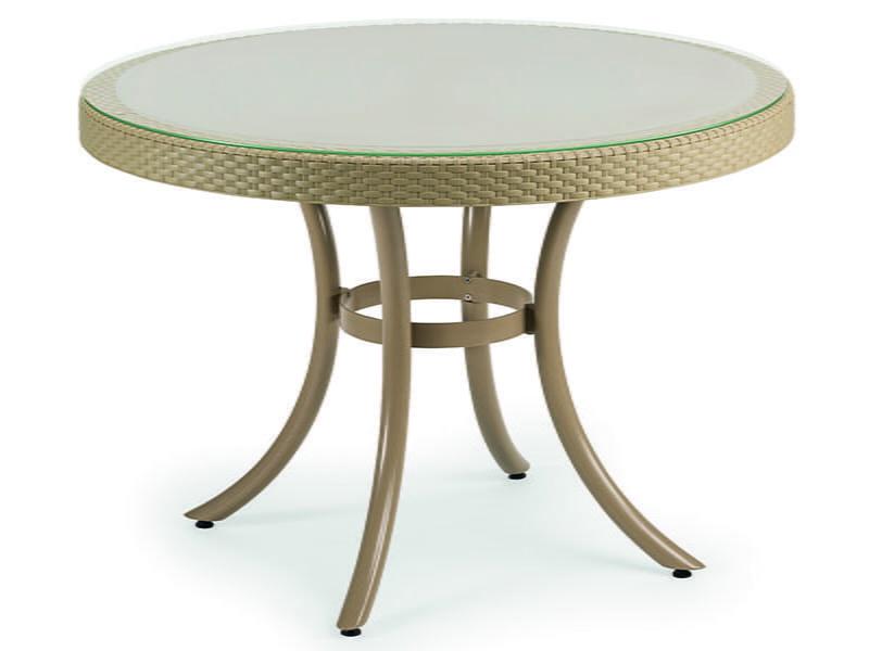 Plastik Masa SOİL-Y